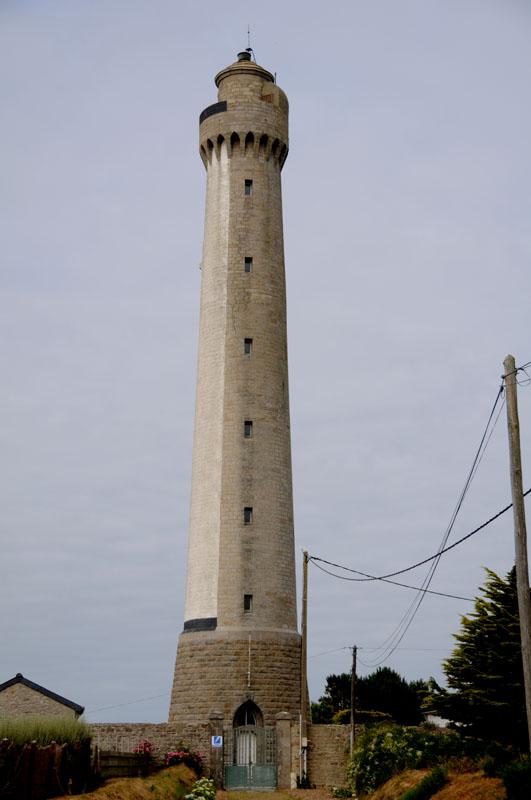 Les Phares du Finistère 29plou10