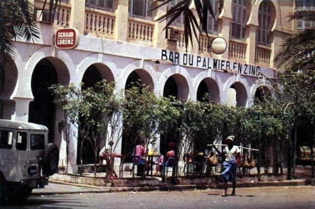 DJIBOUTI - LES BARS - Page 2 615_0010