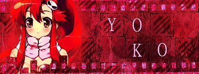 Resultados de la 2º FDLS Yoko_f10
