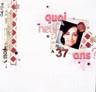Siléo en Aout - MAJ 29/08 en p.3 - Oisiveté ! 2010-s14
