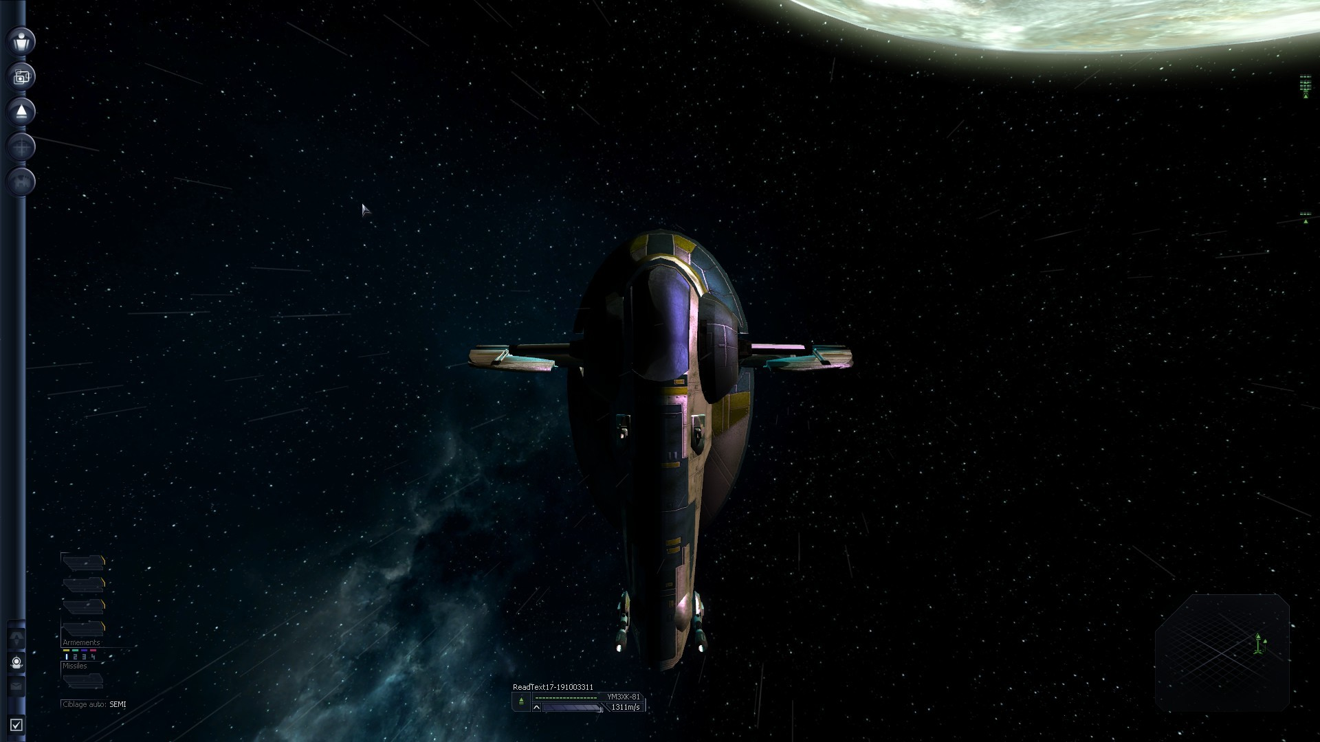 (PC/X3 Albion Prelude) Mod Star Wars 2012-012