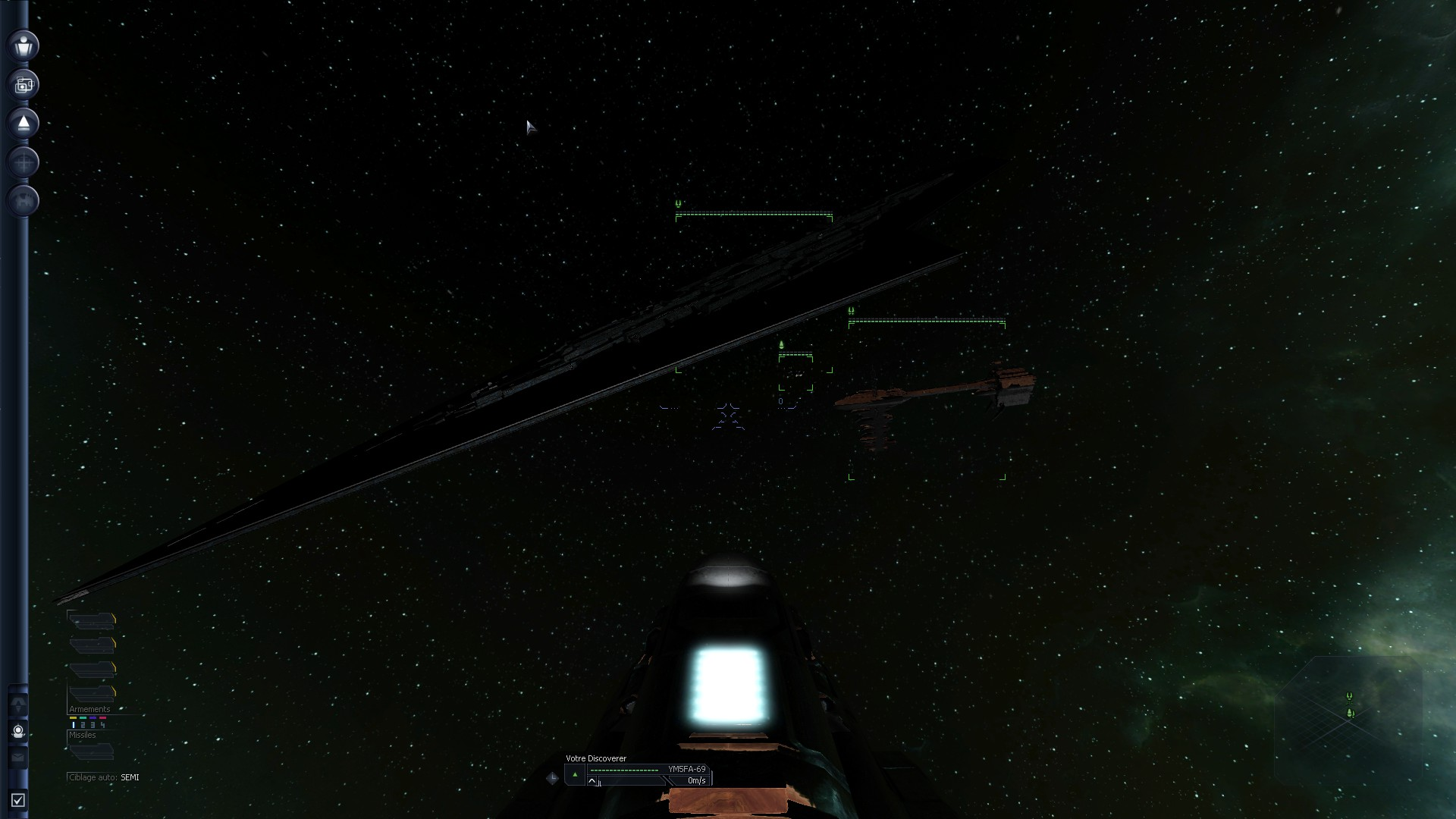 (PC/X3 Albion Prelude) Mod Star Wars 2012-016