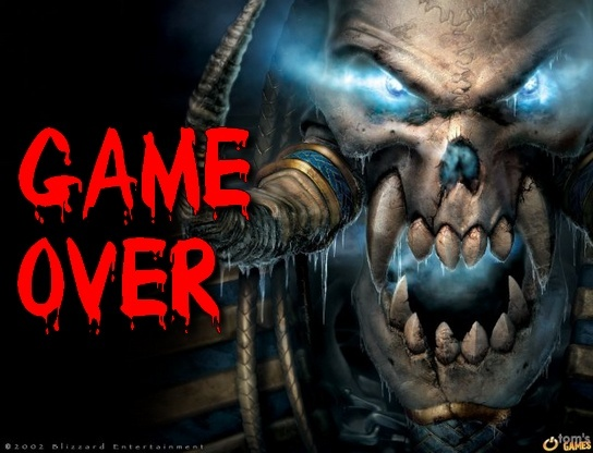 Un Game Over de plus =) Gameov10