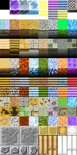 Les ressources de Mario Tilea510