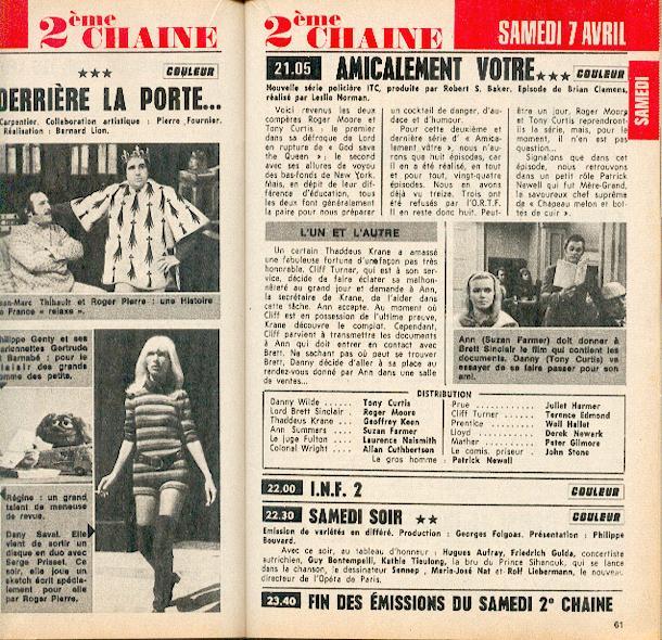 """Série """"Amicalement vôtre"""" - Page 4 Sans_t10"""