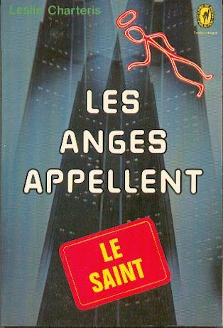 """Série """"Le Saint"""" - Page 4 Sans_t19"""