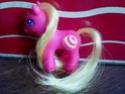 Je vous presente ma collection de poneys g2!! 01_rum10