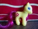 Je vous presente ma collection de poneys g2!! 02_sam10