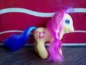 Je vous presente ma collection de poneys g2!! 02_sam11