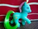 Je vous presente ma collection de poneys g2!! 03_viv10
