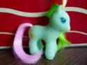 Je vous presente ma collection de poneys g2!! 04_viv10