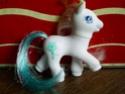 Je vous presente ma collection de poneys g2!! 05_joy10