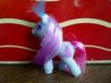 Je vous presente ma collection de poneys g2!! 07_sta10