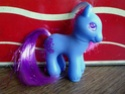 Je vous presente ma collection de poneys g2!! 08_str10
