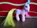 Je vous presente ma collection de poneys g2!! 11_cab10