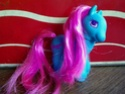 Je vous presente ma collection de poneys g2!! 13_chi10