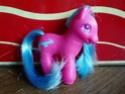 Je vous presente ma collection de poneys g2!! 14_coq10