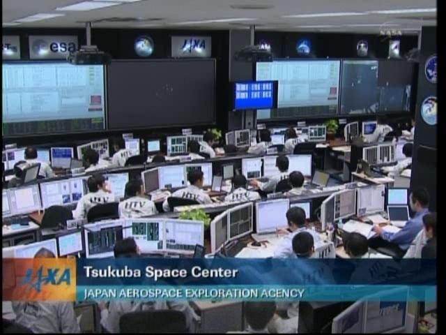 "[Japon] Mission du vaisseau HTV-2 ""Kounotori 2"" Vlcsna10"