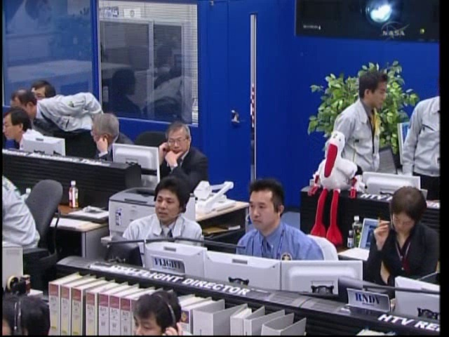 "[Japon] Mission du vaisseau HTV-2 ""Kounotori 2"" Vlcsna22"