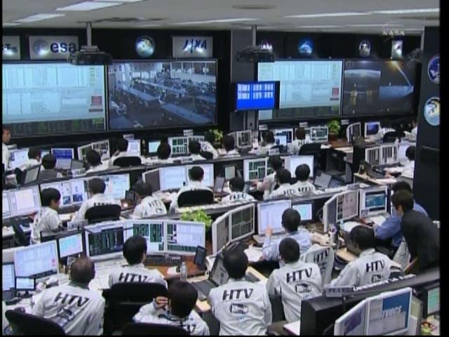 "[Japon] Mission du vaisseau HTV-2 ""Kounotori 2"" Vlcsna23"