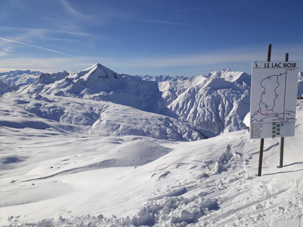 Pour les amoureux de la montagne et des sports d' hiver MAJ 2015 bas de page 4 - Page 3 20190210