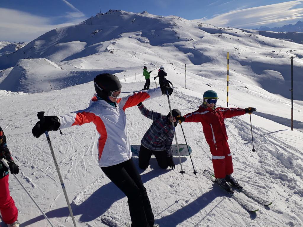 Pour les amoureux de la montagne et des sports d' hiver MAJ 2015 bas de page 4 - Page 3 20190212