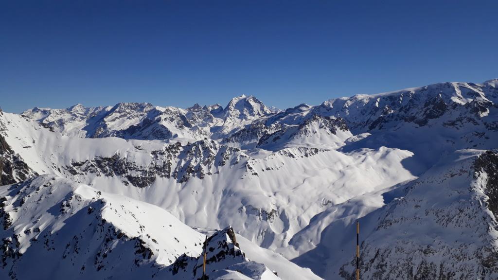 Pour les amoureux de la montagne et des sports d' hiver MAJ 2015 bas de page 4 - Page 3 20190213