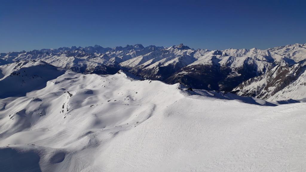 Pour les amoureux de la montagne et des sports d' hiver MAJ 2015 bas de page 4 - Page 3 20190214