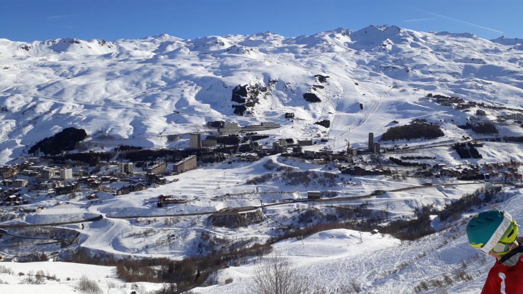 Pour les amoureux de la montagne et des sports d' hiver MAJ 2015 bas de page 4 - Page 3 20190215