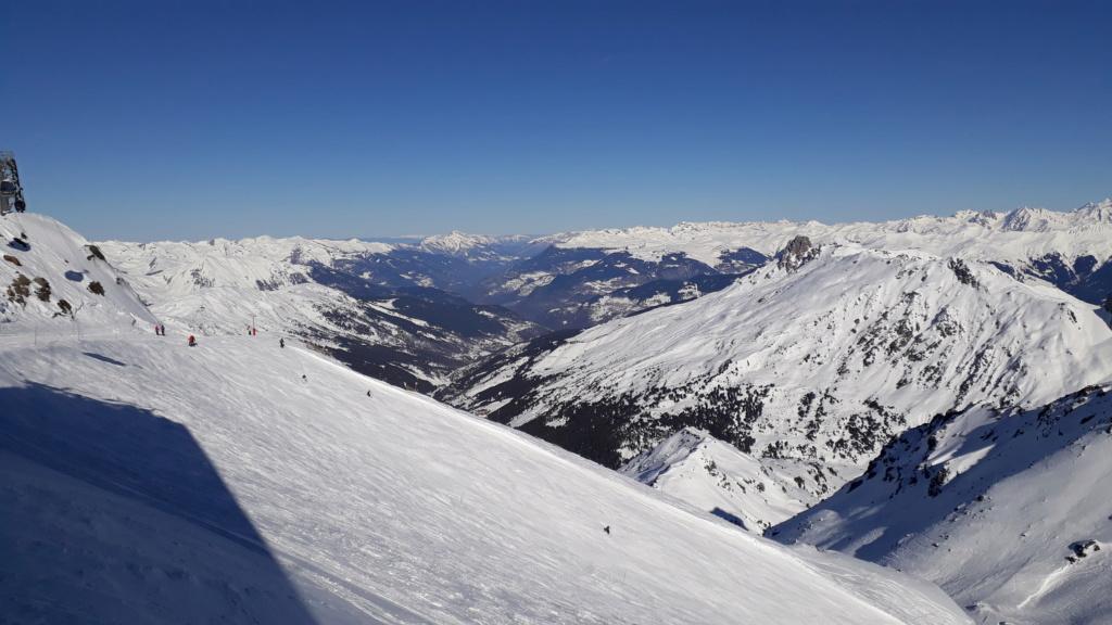 Pour les amoureux de la montagne et des sports d' hiver MAJ 2015 bas de page 4 - Page 3 20190216