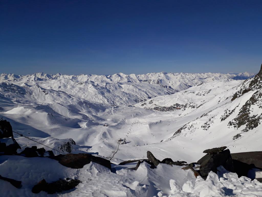 Pour les amoureux de la montagne et des sports d' hiver MAJ 2015 bas de page 4 - Page 3 20190218