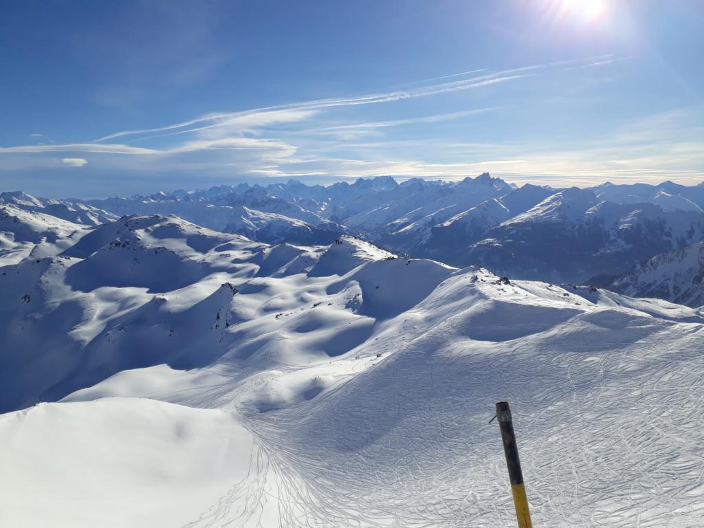 Pour les amoureux de la montagne et des sports d' hiver MAJ 2015 bas de page 4 - Page 3 20190219