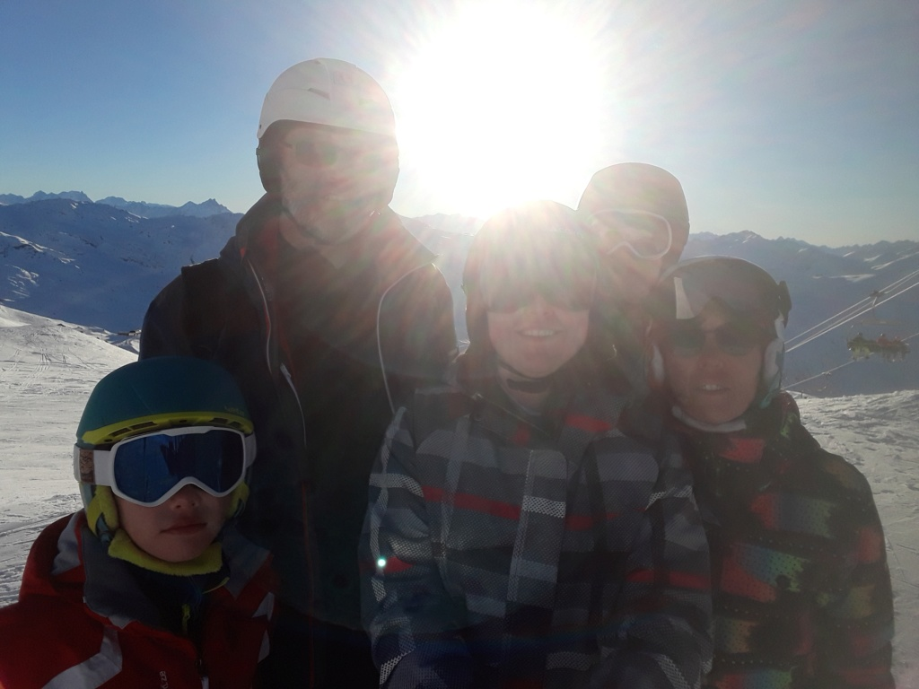 Pour les amoureux de la montagne et des sports d' hiver MAJ 2015 bas de page 4 - Page 3 20190220