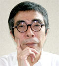 Inoue Hisashi Interv10