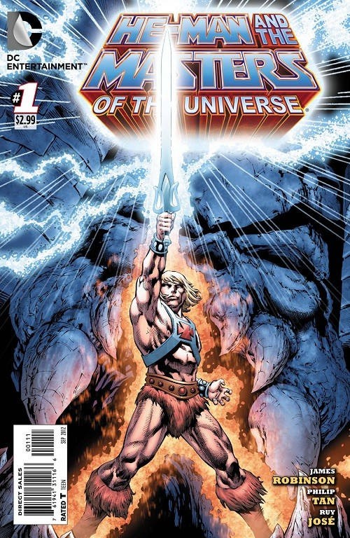He-Man and the masters of the Universe.  Motu1_10