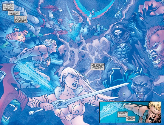 He-Man and the masters of the Universe.  Motu1_12