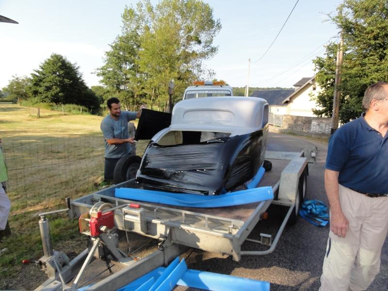 projet ford 34 dans le 17 Dsc01610