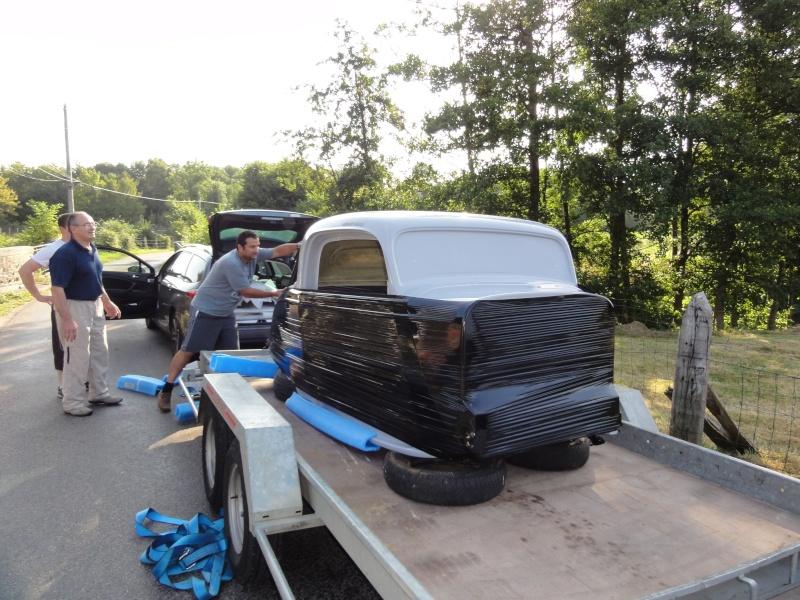 projet ford 34 dans le 17 Dsc01611