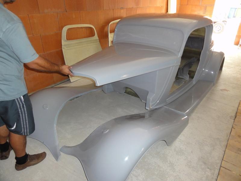projet ford 34 dans le 17 Dsc01612