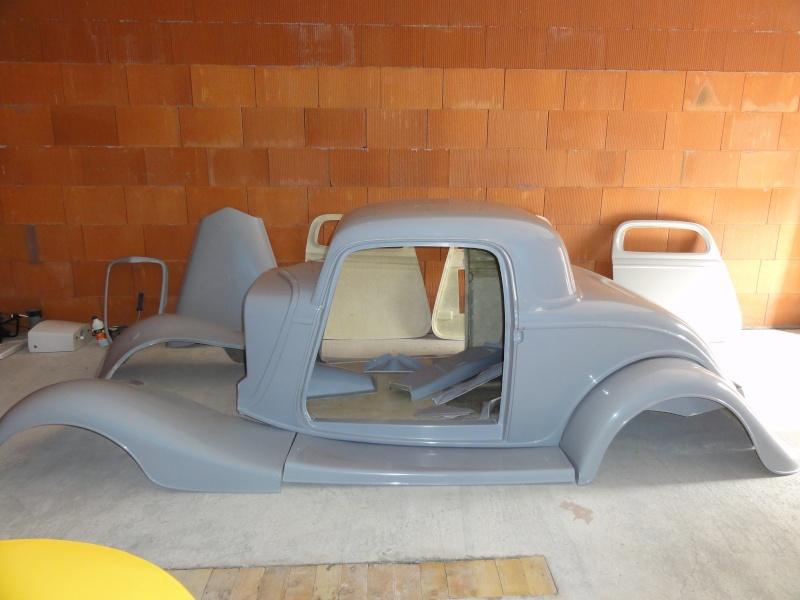 projet ford 34 dans le 17 Dsc01613