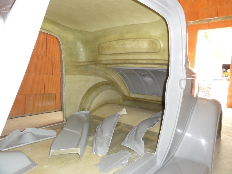 projet ford 34 dans le 17 Dsc01614
