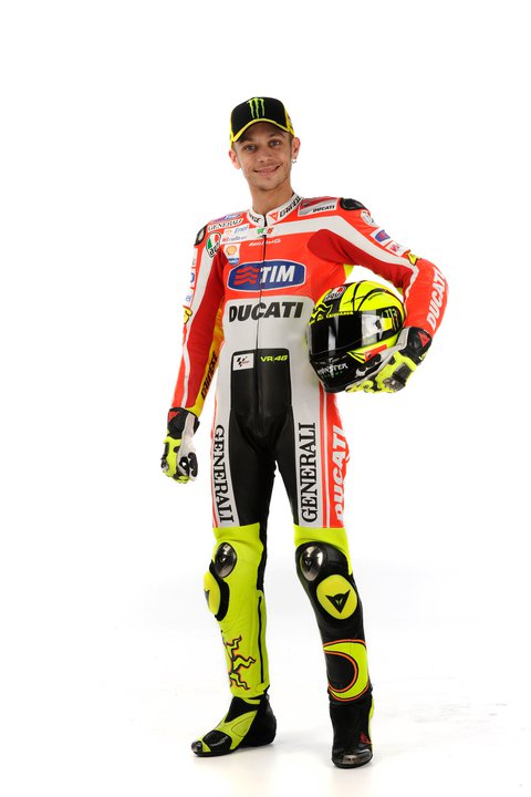 Moto GP- Saison 2011 - - Page 6 16371410