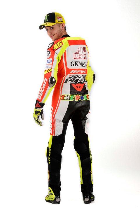 Moto GP- Saison 2011 - - Page 6 16385910