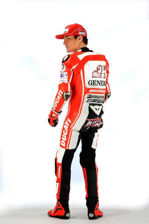 Moto GP- Saison 2011 - - Page 6 16434310