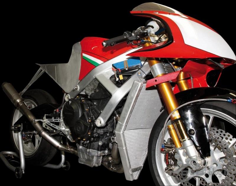 Moto2 - Page 5 Big_mo11