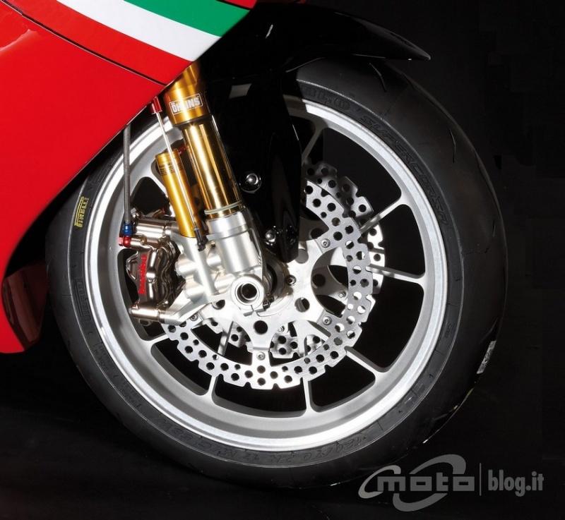Moto2 - Page 5 Big_mo12