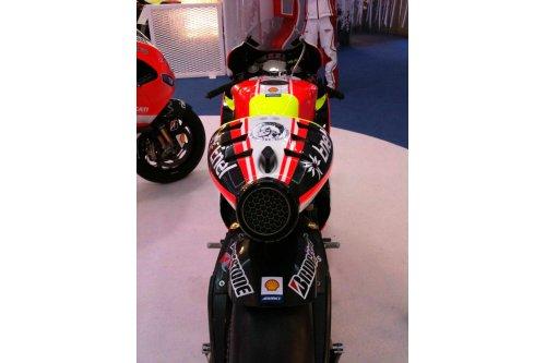 Moto GP- Saison 2011 - - Page 7 Me_310