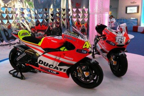 Moto GP- Saison 2011 - - Page 7 Me_410