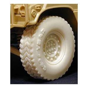 humvee desert patrol 36646-11