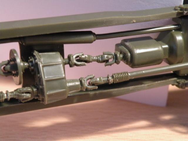 """BM-13 """"katioucha"""" Dscn0424"""